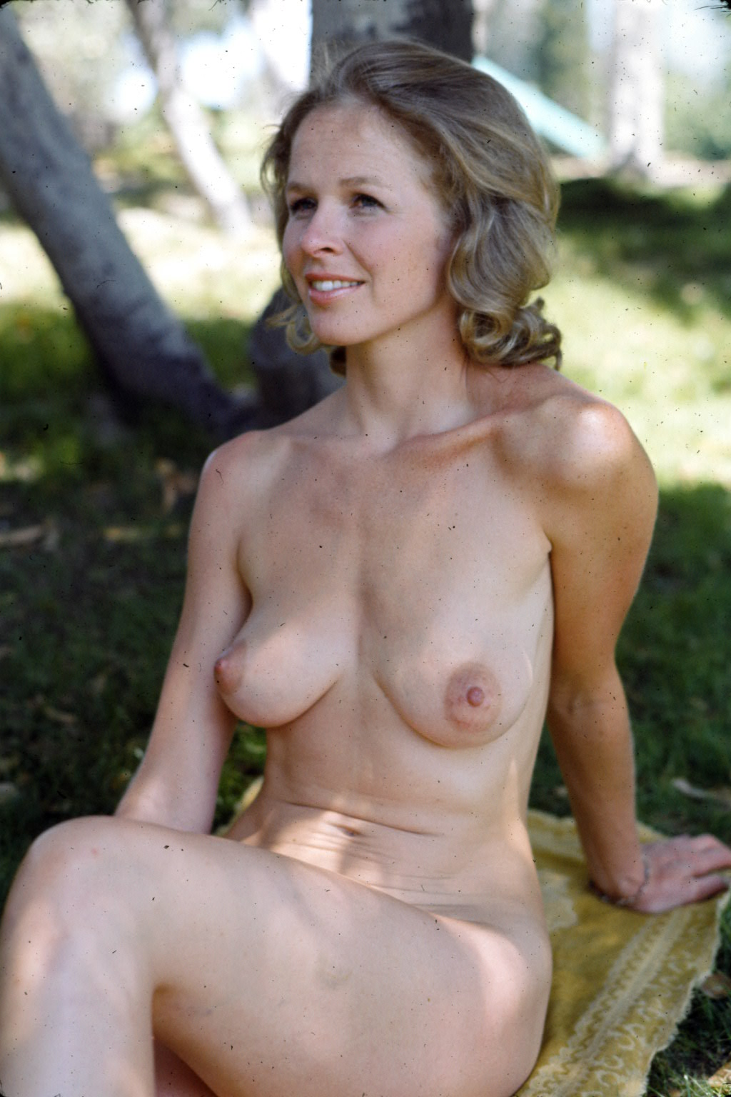 Homemade asian milf